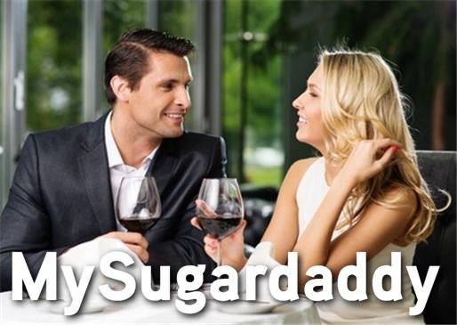 Is Sugar Daddy Prostitution?