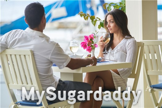 Sugar Daddy Dating Tips for women