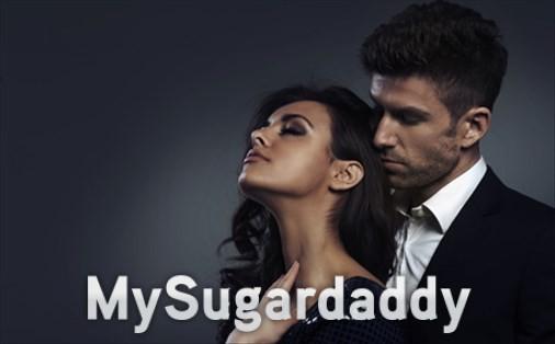 Sugar Daddy documentary