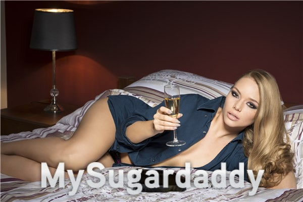 Sugar Daddy Drink for your dating