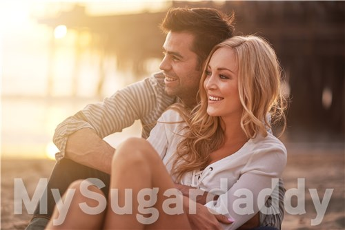 Sugar Baby Love – Finding Your Sugar Baby Love