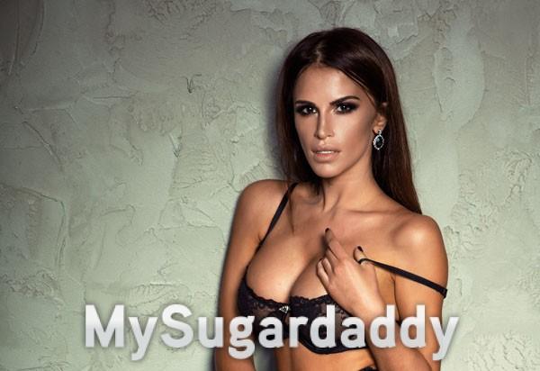 sugar daddy mentor