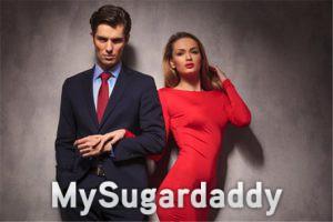 sponsor me sugar daddy