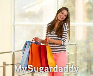 meeting sugar daddy for the first time