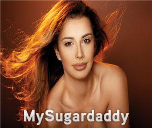 Sugar Baby Profile