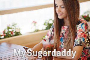 Sugar daddy elite