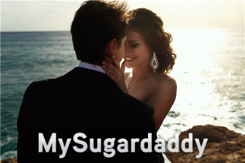 sugar daddy lifetime – Facts