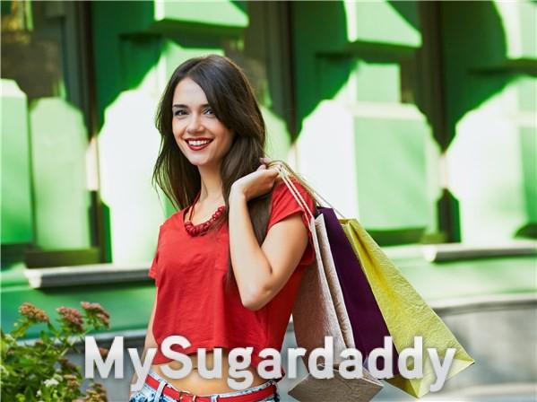 Sugar daddy dating malaysia