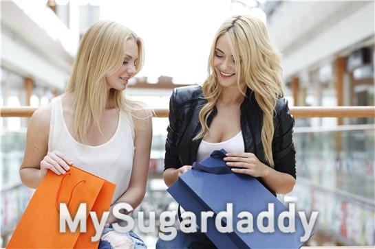 sugar daddy online-dating kostenlos