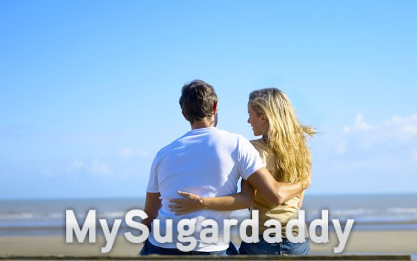 Sugar daddy quotes