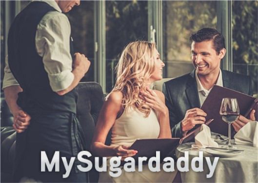 sugar dating reddit