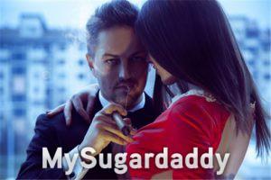 Sugar dating india