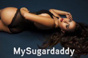 Sugar Daddy dating Tanska online virtuaalinen dating maailmoja