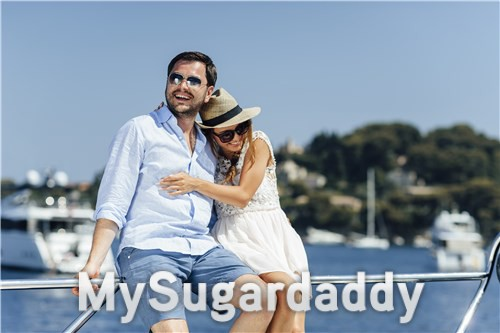 free sugar baby dating