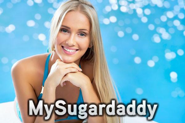 Sugar Baby Description