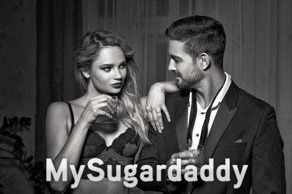 Sugar Baby Expectations