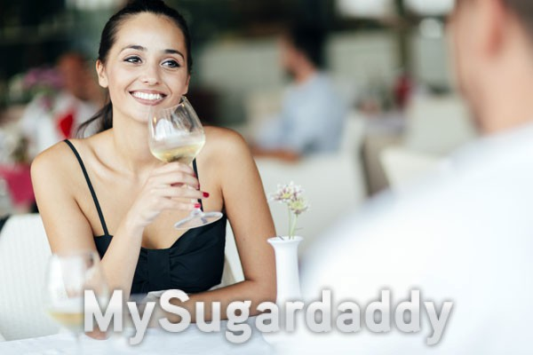 Over 60 dating for companionship wanting sugar daddy