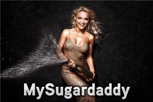 Sugar Baby Help