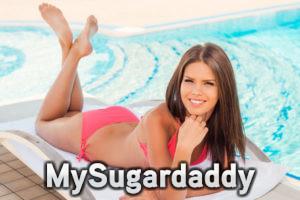 Sugar daddy boston