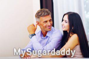 Find sugar daddy near me