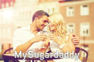 disadvantages of dating a sugar daddy