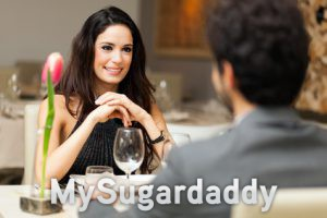 what to wear on first date with sugar daddy