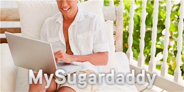 sugardaddy com wiki