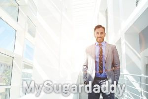 Sugar bears dating profile