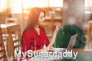 Sugar daddy dating in kenya