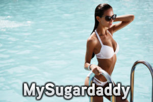 How Can I Find A Sugar Daddy For Free