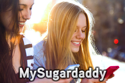 No, we thought of person, why not all sugar daddy dating headlines.