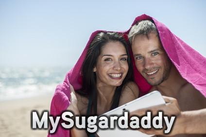 migliori applicazioni di dating Android UK