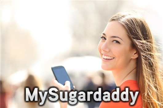 Sugar Baby Sites 5 Fun Proofs About Sugarbabes Websites That Will Change Your Position Of Online Dating