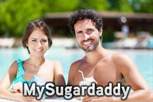 Sugar Daddy Dating Site Toronto