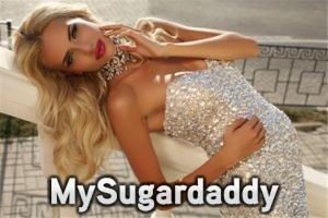 how to find a sugar daddy online free