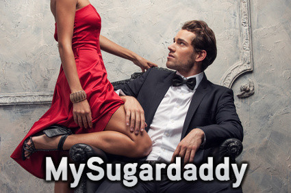 Is Sugar Daddy Dating Prostitution?