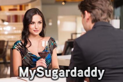 College Sugar Baby Arrangement