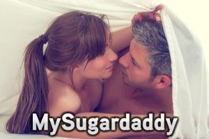 sugar baby blog