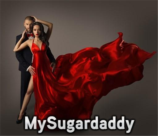 find my sugar daddy