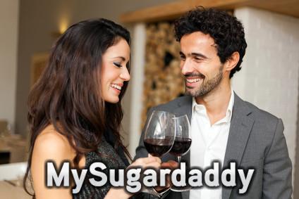 How to get rich Sugar Daddy