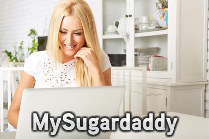 blog my sugar daddy com   MySugardaddy Blog Sugar Daddy dating site