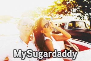 sugar daddy sites that work