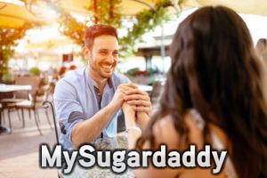 Sugar dating allowance