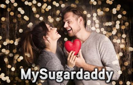 Sugar Daddy Pick Up Lines