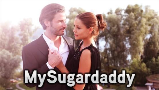 Sugar babe deals