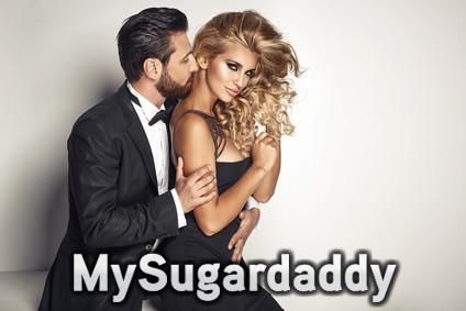 Young sugar babe for sugar daddy