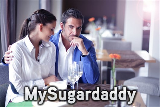 Free sugar daddy sites review