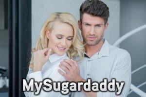 new sugar daddy sites