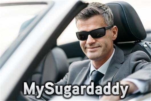 Rich Daddy Website