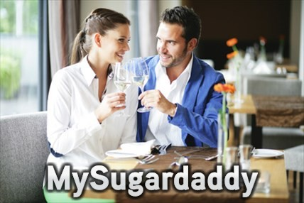 sugar babe jobs